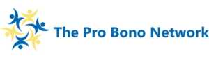 The Pro Bono Network